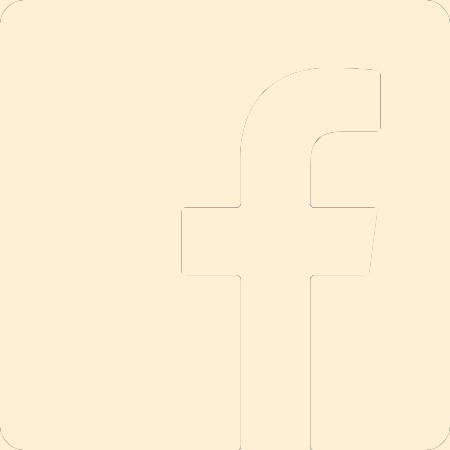 facebook_black